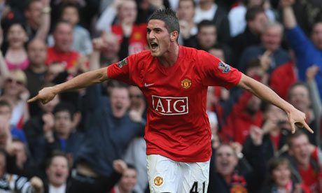 http://static.guim.co.uk/sys-images/Football/Clubs/Club%20Home/2009/4/5/1238952017262/Federico-Macheda-001.jpg