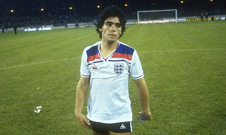 http://static.guim.co.uk/sys-images/Football/Clubs/Club%20Home/2009/5/15/1242394369887/Diego-Maradona-of-Argenti-001.jpg