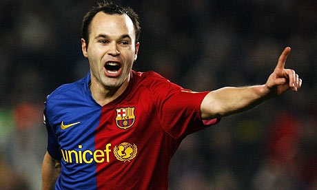 http://static.guim.co.uk/sys-images/Football/Clubs/Club%20Home/2009/5/26/1243345855678/Barcelonas-Andres-Iniesta-001.jpg