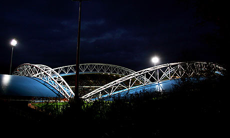 Galpharm-Stadium-001.jpg