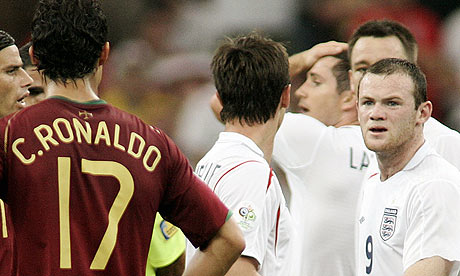 Cristiano-Ronaldo-and-Way-001 jpgWayne Rooney And Cristiano Ronaldo Fight
