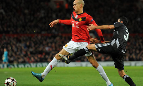 http://static.guim.co.uk/sys-images/Football/Clubs/Club_Home/2009/11/25/1259191709399/Gabriel-Obertan-Mancheste-001.jpg