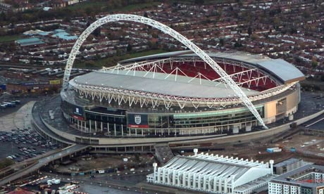 http://static.guim.co.uk/sys-images/Football/Clubs/Club_Home/2009/11/26/1259263633382/Wembley-Stadium-001.jpg