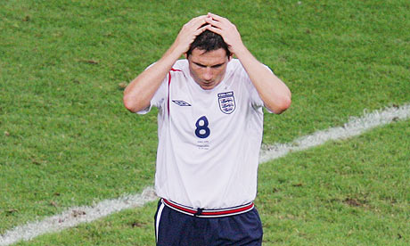 http://static.guim.co.uk/sys-images/Football/Clubs/Club_Home/2009/12/4/1259924791544/Frank-Lampard-001.jpg