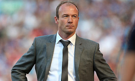 http://static.guim.co.uk/sys-images/Football/Clubs/Club_Home/2009/6/26/1246028263019/Alan-Shearer-001.jpg