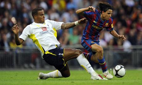 Barcelona-v-Tottenham-001.jpg