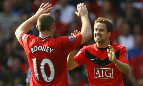http://static.guim.co.uk/sys-images/Football/Clubs/Club_Home/2009/9/20/1253458323855/Michael-Owen-001.jpg