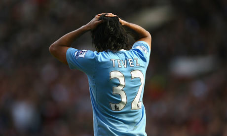 http://static.guim.co.uk/sys-images/Football/Clubs/Club_Home/2009/9/20/1253459516145/Carlos-Tevez-of-Mancheste-001.jpg