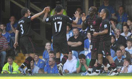Evertons-Louis-Saha-celeb-001.jpg