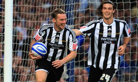 Newcastle aiming to reclaim top spot with a win at Sheffield United