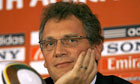Jerome Valcke