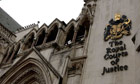 The battle over who will own Liverpool is heading for the high court