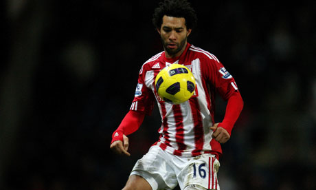 Stoke City FC. - Page 2 Jermaine-Pennant-has-sign-007