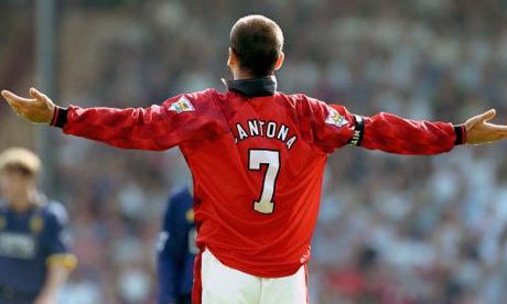 Cantona