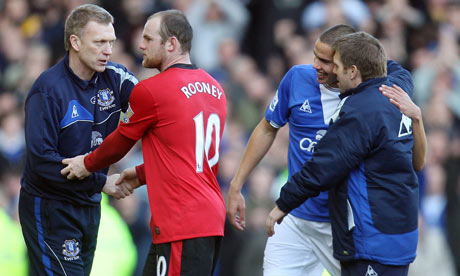http://static.guim.co.uk/sys-images/Football/Clubs/Club_Home/2010/2/20/1266691706755/Jack-Rodwell-Everton-v-Ma-001.jpg