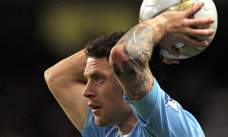 http://static.guim.co.uk/sys-images/Football/Clubs/Club_Home/2010/2/26/1267209442439/Wayne-Bridge-will-line-up-001.jpg