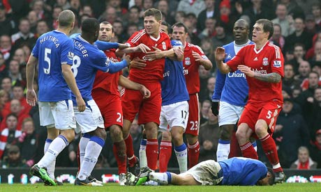 Tempers-flare-between-Liv-001.jpg