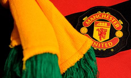 A-Manchester-United-fan-w-001.jpg