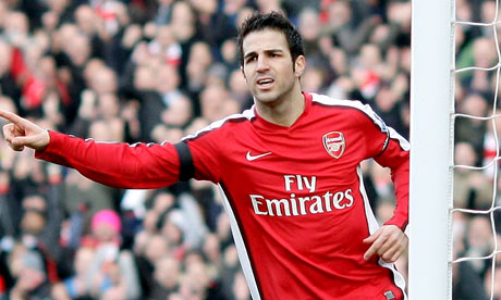 Which football team do you support? - Page 3 Cesc-Fabregas-001