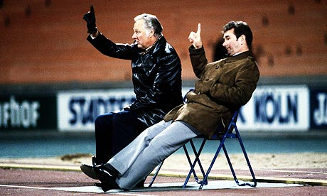 Brian-Clough-and-Peter-Ta-001.jpg