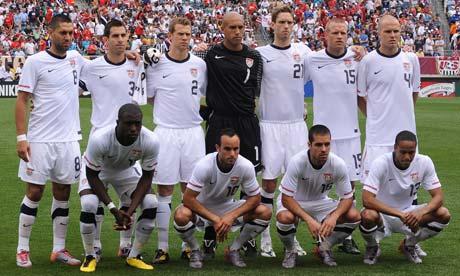 usa soccer team  USA-team-006.jpg