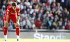 Fernando Torres, Liverpool
