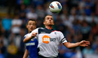 Kevin Davies admits Bolton need to improve after poor start