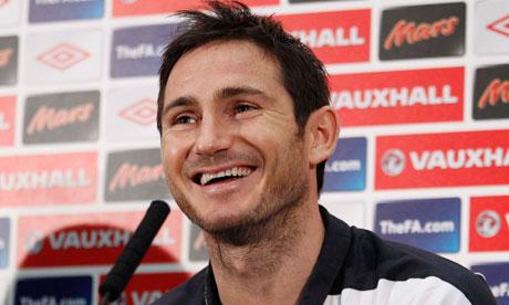 Frank-Lampard-007.jpg