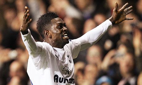 Spurs-v-Aston-Villa-Emman-007.jpg
