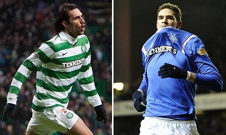 Celtic-v-Rangers-007.jpg