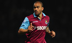 Kieron Dyer sets out to show at Ipswich the value West Ham never saw