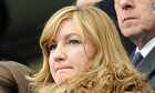Karren Brady attacks West Ham players over FA Cup exit