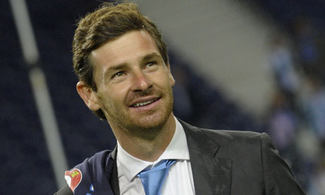 http://static.guim.co.uk/sys-images/Football/Clubs/Club_Home/2011/6/20/1308565289210/Andre-Villas-Boas-007.jpg