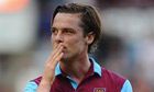 Sam Allardyce's West Ham planning clouded by uncertainty over trio