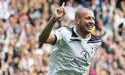 Aston Villa bolster squad with Spurs' Alan Hutton and Jermaine Jenas