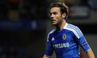 Level-headed Juan Mata hungry for major success at Chelsea