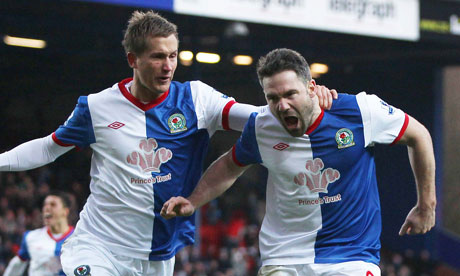 Morten Gamst Pedersen and David Dunn