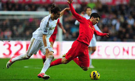 Swansea-City-v-Liverpool-008.jpg