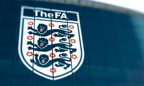 La Federación Inglesa pide a la FIFA que le devuelva el dinero