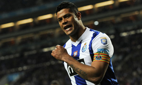 http://static.guim.co.uk/sys-images/Football/Clubs/Club_Home/2012/5/31/1338501440098/Portos-Brazilian-forward--008.jpg