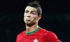 Cristiano-Ronaldo-Portuga-003.jpg