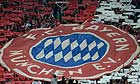 Football quiz: Bayern Munich