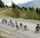 96th Giro d'Italia cycling race
