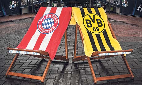 Surrendering-Champions-League-to-Dortmund