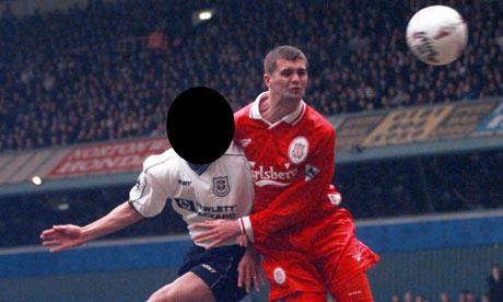 Name the goalscorer: 2