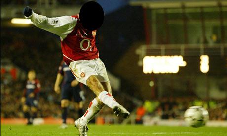 Name the goalscorer: 3