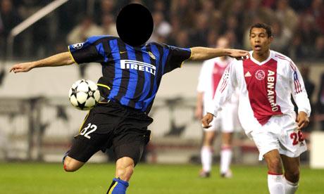 Name the goalscorer: 8