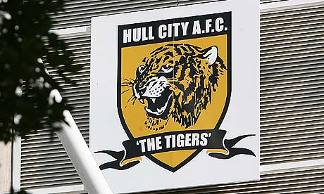 Hull-City-Tigers-008.jpg