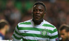 Victor Wanyama joined Southampton from Celtic for £12.5m this summer