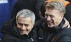 José-Mourinho-Chelsea-David-Moyes-Manchester-United